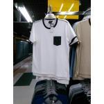 NR60049 2XL (สีขาว)