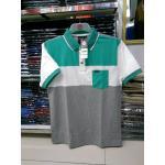 Size 2XL (สีเขียว)