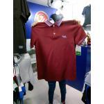 Size 2XL (แดง)