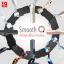 Zhiyun Smooth-Q สี Space Gray thumbnail 10