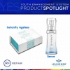 Cellular Cejuvenation Serum + instantly ageless