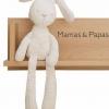 ตุ๊กตากระต่าย Mamas & Papas
