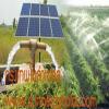 ประโยชน์ของพลังงานแสงอาทิตย์ พลังงานจากธรรมชาติที่ไม่มีวันหมด