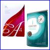 Jeunesse Adventage4 A4 Supplement เอ โฟร์ สำหรับสุภาพสตรี จำนวน 1 กล่อง + Jeunesse Coffee กาแฟ j-coffee (แพ็ค 10 ซอง)