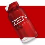 zen shape ลดน้ำหนัก