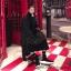 Balenciaga sneaker thumbnail 4