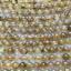 ไหมทอง 8 มิล 47 เม็ด (High Quality) thumbnail 2