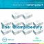 Instantly Ageless 1 กล่อง thumbnail 7