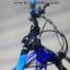 """จักรยานเสือภูเขา Osaka Mustang 26"""" thumbnail 7"""