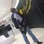 Balenciaga sneaker thumbnail 18