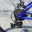 """จักรยานเสือภูเขา Osaka Mustang 26"""" thumbnail 9"""