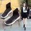Balenciaga sneaker thumbnail 6