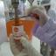 เซรั่ม วิตามินซีเข้มข้น เร่งผิวขาว Serum VitC โปร 1 แถม 1 ซื้อ 2 แถม 3 thumbnail 4