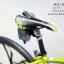 จักรยานไฮบริด WCI Urban mag thumbnail 6