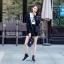 Balenciaga sneaker thumbnail 8