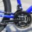 """จักรยานเสือภูเขา Osaka Mustang 26"""" thumbnail 8"""