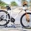 """จักรยานเสือภูเขา Osaka Mustang 26"""" thumbnail 3"""