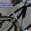 เสือหมอบ วินเทจ Cannello Silvia thumbnail 5