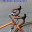 เสือหมอบ วินเทจ Cannello Silvia thumbnail 4