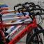 จักรยานเสือหมอบ OSAKA FALCON thumbnail 8