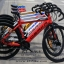 จักรยานเสือหมอบ OSAKA FALCON thumbnail 7