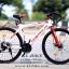 จักรยานเสือหมอบ OSAKA FALCON thumbnail 3