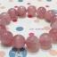 โรสควอตซ์ มาดากัสก้า 14 มิล (Premium) thumbnail 2