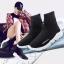 Balenciaga sneaker thumbnail 5