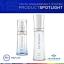 Jeunesse Luminesce Cellular Rejuvenation Serum เซลลูลาร์ รีจูวีเนชัน เซรัม 15ml.+Jeunesse LUMINESCE Flawless Skin Brightener เจอเนสส์ ลูมิเนสส์ ฟลอเลส สกิน ไบร์ทเทนนิ่ง ผิวขาวสว่างใส รักษาฝ้า thumbnail 1