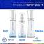 Flawless Skin Brightener ครีมรักษาฝ้า ผิวขาวสว่างใส1 ขวด ขนาด 30 ml.+Cellular Rejuvenation Serum + Daily Moisturizing Complex thumbnail 1