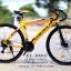 จักรยานเสือหมอบ OSAKA FALCON thumbnail 2