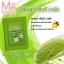 ACNE GREEN TEA MASK มาส์กหน้าชาเขียว thumbnail 4
