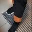 Balenciaga sneaker thumbnail 22