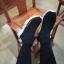Balenciaga sneaker thumbnail 15