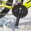 จักรยานไฮบริด WCI Urban mag thumbnail 8