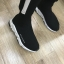 Balenciaga sneaker thumbnail 21