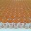 เซรั่ม วิตามินซีเข้มข้น เร่งผิวขาว Serum VitC โปร 1 แถม 1 ซื้อ 2 แถม 3 thumbnail 3