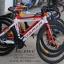 จักรยานเสือหมอบ OSAKA FALCON thumbnail 6
