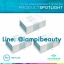 Instantly Ageless 3 กล่อง thumbnail 1