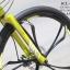 จักรยานไฮบริด WCI Urban mag thumbnail 5