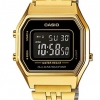 Casio Standard Digital รุ่น LA680WGA-1B