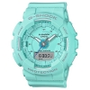 Casio G-SHOCK S series รุ่น GMA-S130-2A