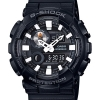 Casio G-Shock G-LIDE GAX-100 Watch รุ่น GAX-100B-1A
