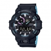 Casio G-shock SPECIAL COLOR รุ่น GA-700PC-1A