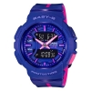 Casio Baby-G FOR RUNNING SERIES รุ่น BGA-240L-2A1