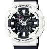 Casio G-Shock G-LIDE GAX-100 Watch รุ่น GAX-100B-7A