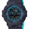 Casio G-SHOCK SPECIAL COLOR MODELS รุ่น GA-700SE-1A2