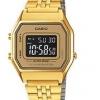 Casio Standard Digital รุ่น LA680WGA-9B