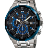 Casio Edifice Chronograph รุ่น EFR-539D-1A2