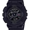 Casio G-Shock 35th Anniversary Big Bang Black Watch Collection รุ่น GA-135A-1A